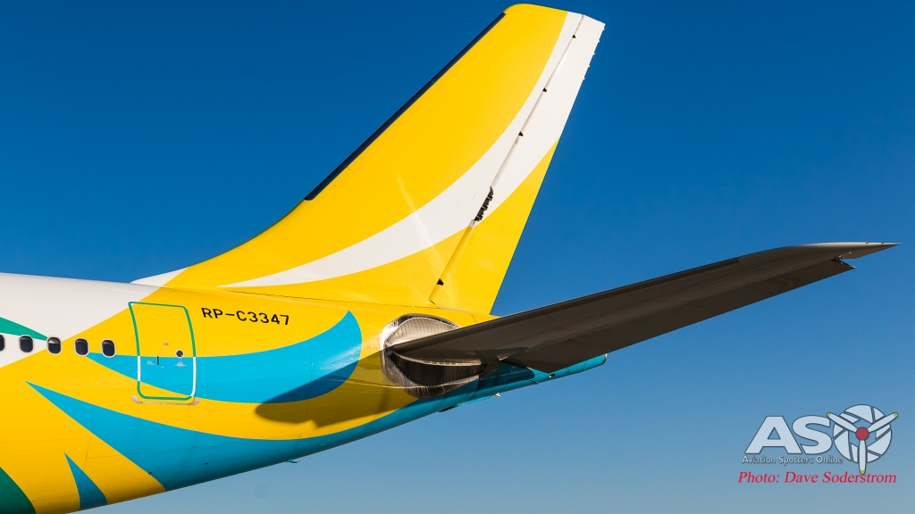 Cebu Pacific ASO 8 (1 of 1)