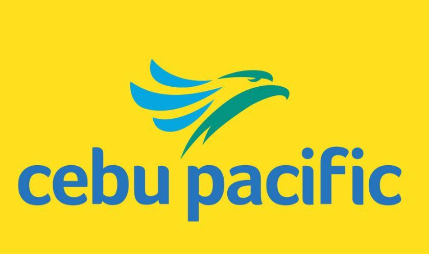 Cebu_Pacific_logo_2017_10_14_03_23_23