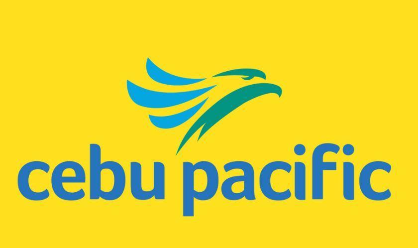 Cebu_Pacific_logo_2017_10_14_03_23_23