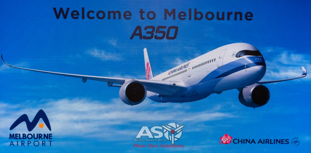 China A350 MEL AIR (1 of 1)