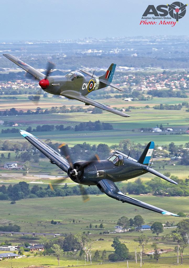 Mottys-HVA-2017A2A-Mustang-VH-JUC-&-Corsair-VH-III-005-1740-DTLR-1-001-ASO