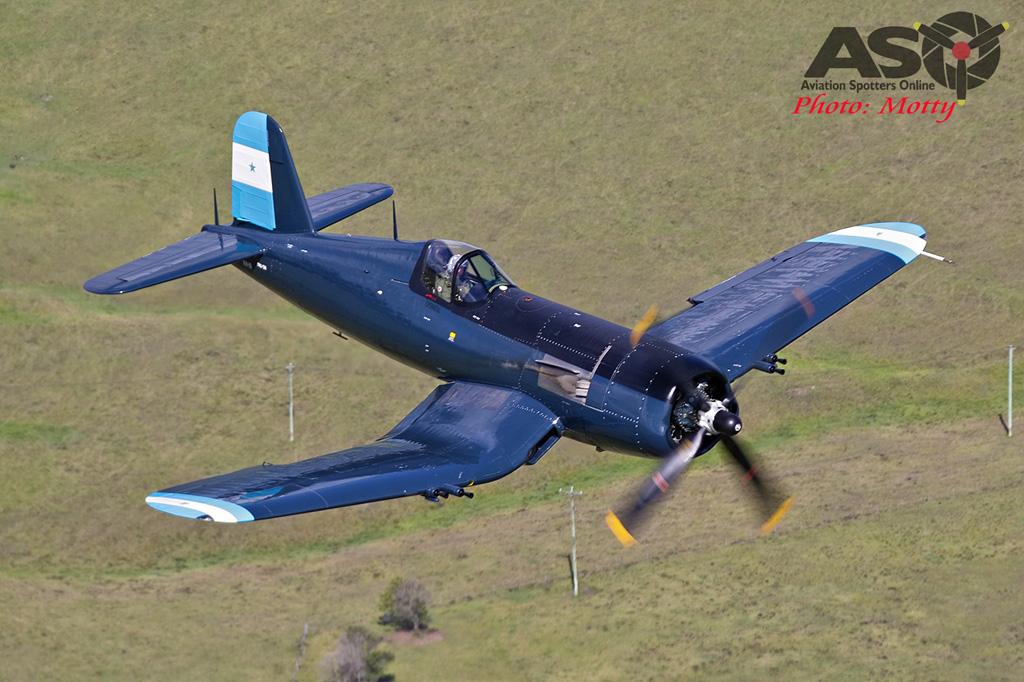Mottys-HVA-2017A2A-Mustang-VH-JUC-&-Corsair-VH-III-035-1873-DTLR-1-001-ASO