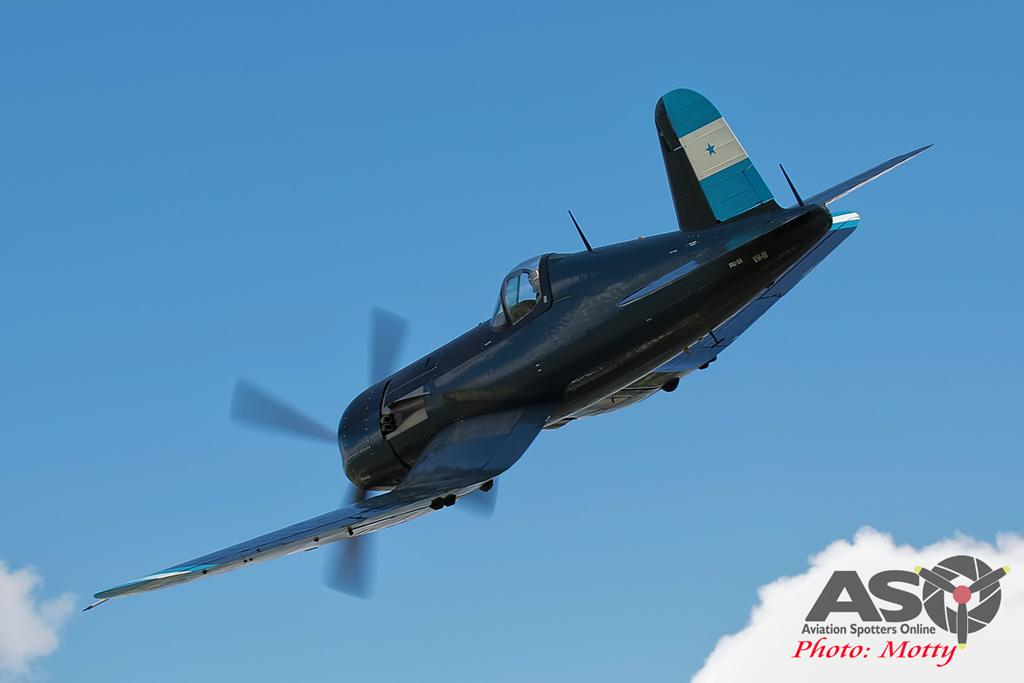 Mottys-HVA-2017A2A-Mustang-VH-JUC-&-Corsair-VH-III-050-2010-DTLR-1-001-ASO