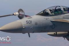 tanker air to air_-17