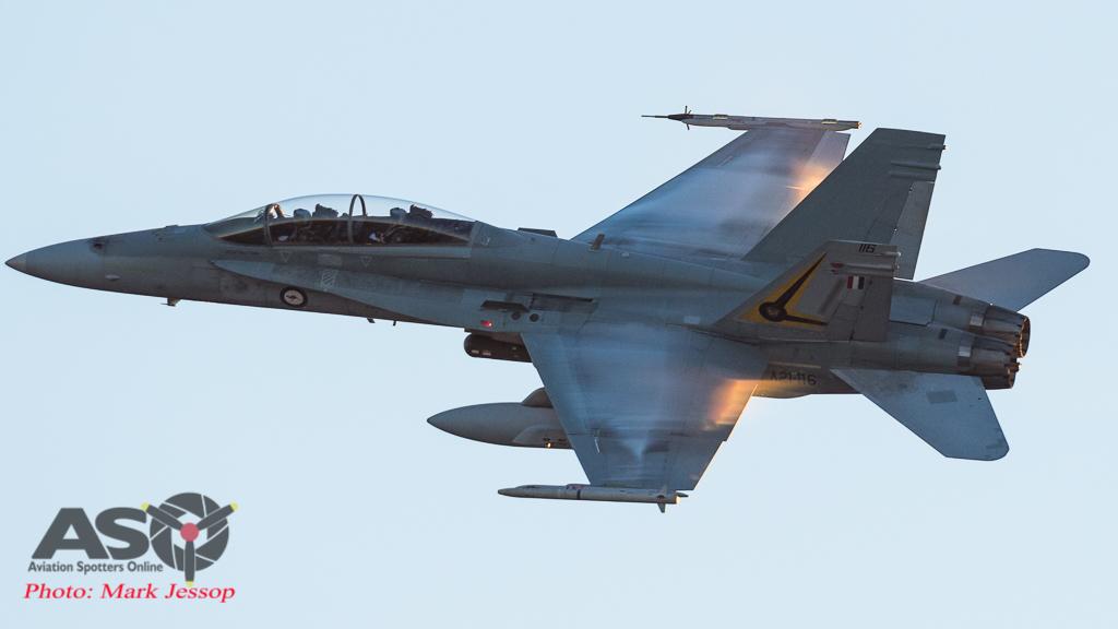 AWIC17 Dawn Strike (11 of 27)