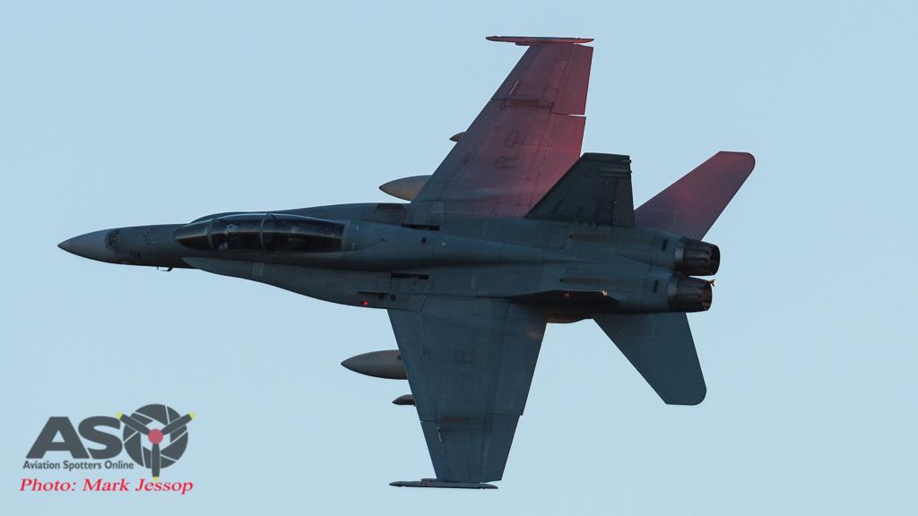 AWIC17 Dawn Strike (13 of 27)