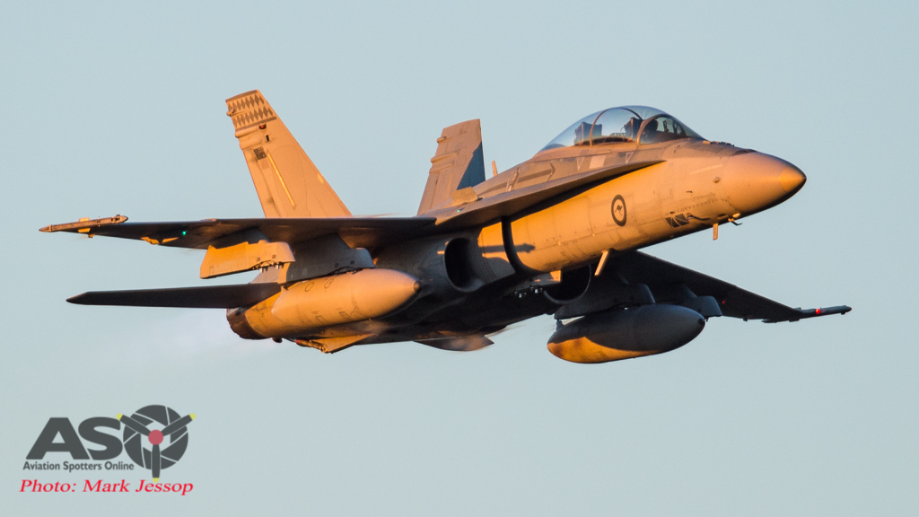 AWIC17 Dawn Strike (3 of 27)