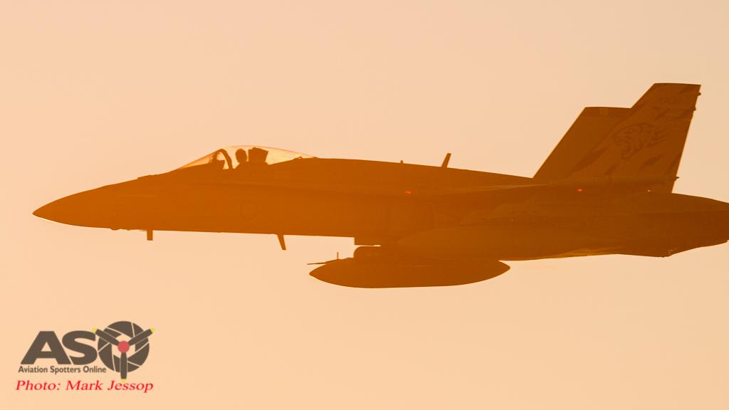 A21-16 2OCU 75th Anniversary Tail