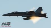 AWIC17 Dawn Strike (26 of 27)