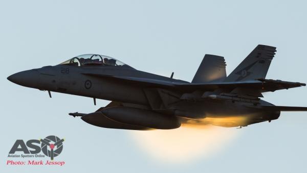 AWIC17 Dawn Strike (15 of 27)
