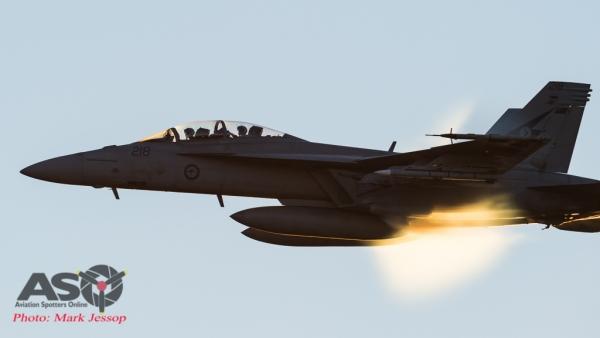 AWIC17 Dawn Strike (16 of 27)