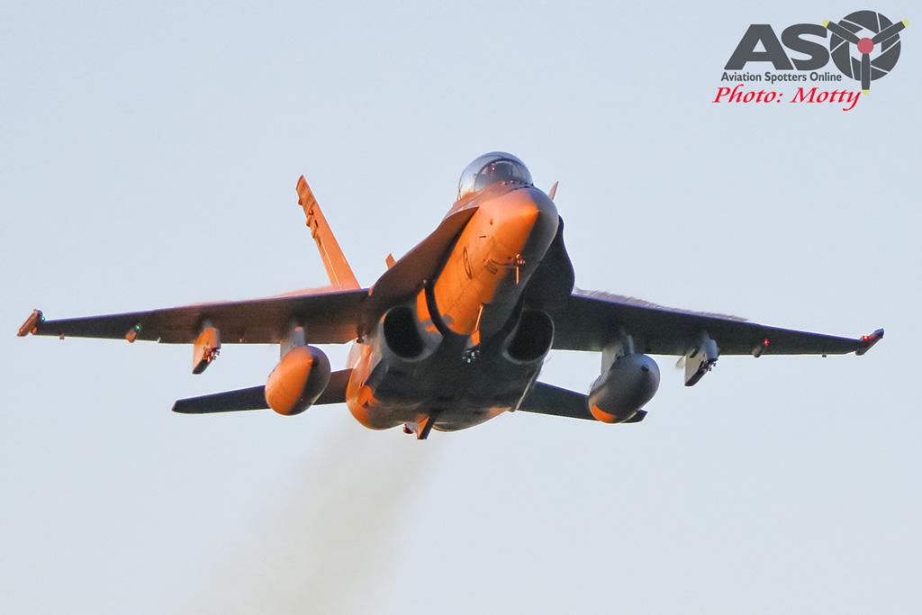 Mottys-RAAF-Williamtown-Dawn-Strike-2017-0098-ASO