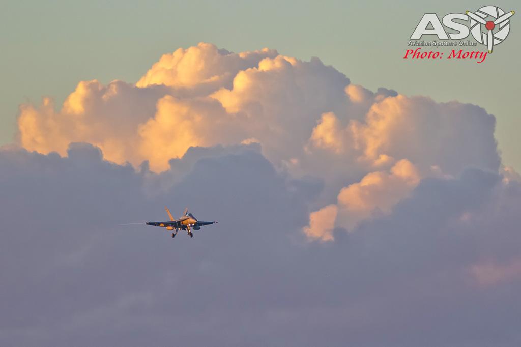 Mottys-RAAF-Williamtown-Dawn-Strike-2017-0127-ASO