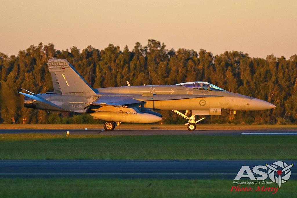 Mottys-RAAF-Williamtown-Dawn-Strike-2017-0172-ASO