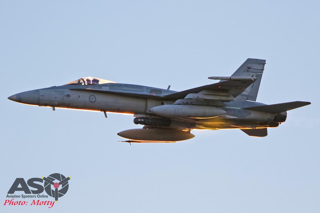 Mottys-RAAF-Williamtown-Dawn-Strike-2017-0463-ASO