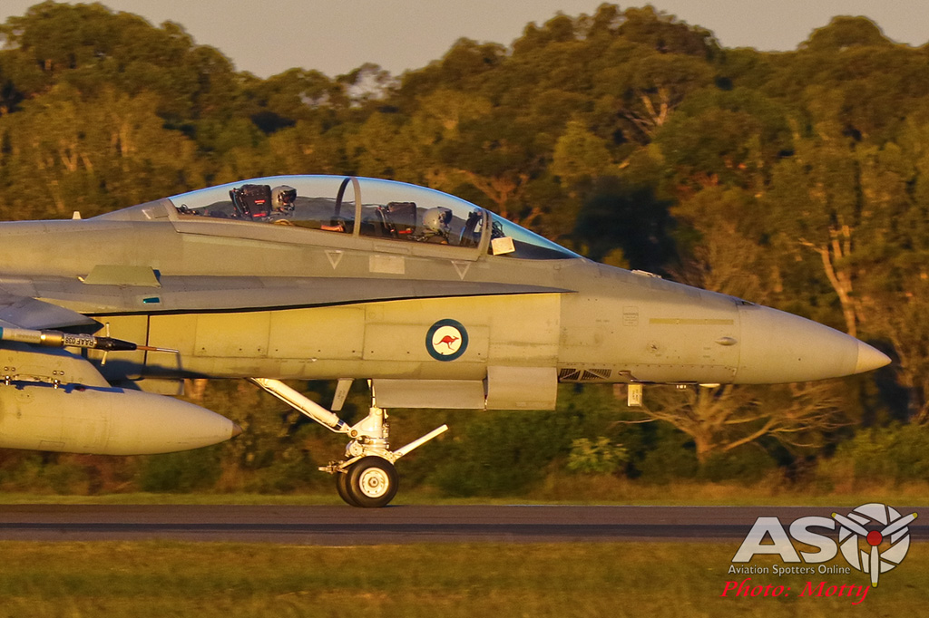 Mottys-RAAF-Williamtown-Dawn-Strike-2017-0989-ASO