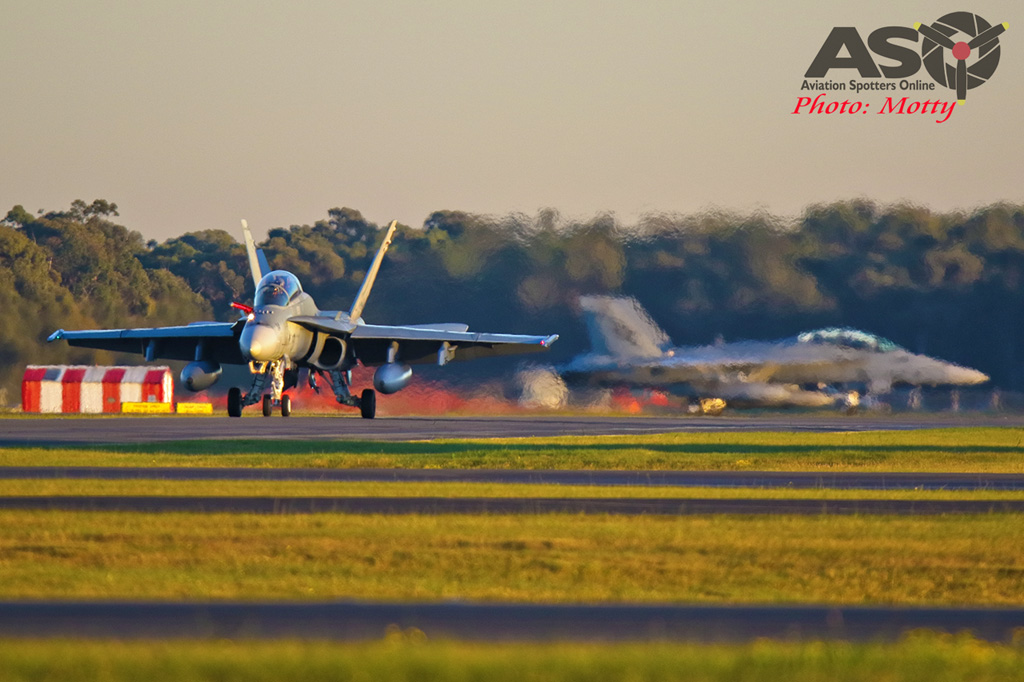 Mottys-RAAF-Williamtown-Dawn-Strike-2017-1223-ASO