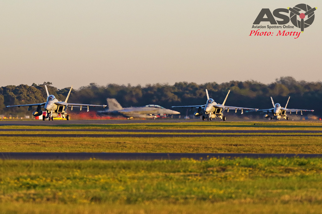 Mottys-RAAF-Williamtown-Dawn-Strike-2017-1351-ASO