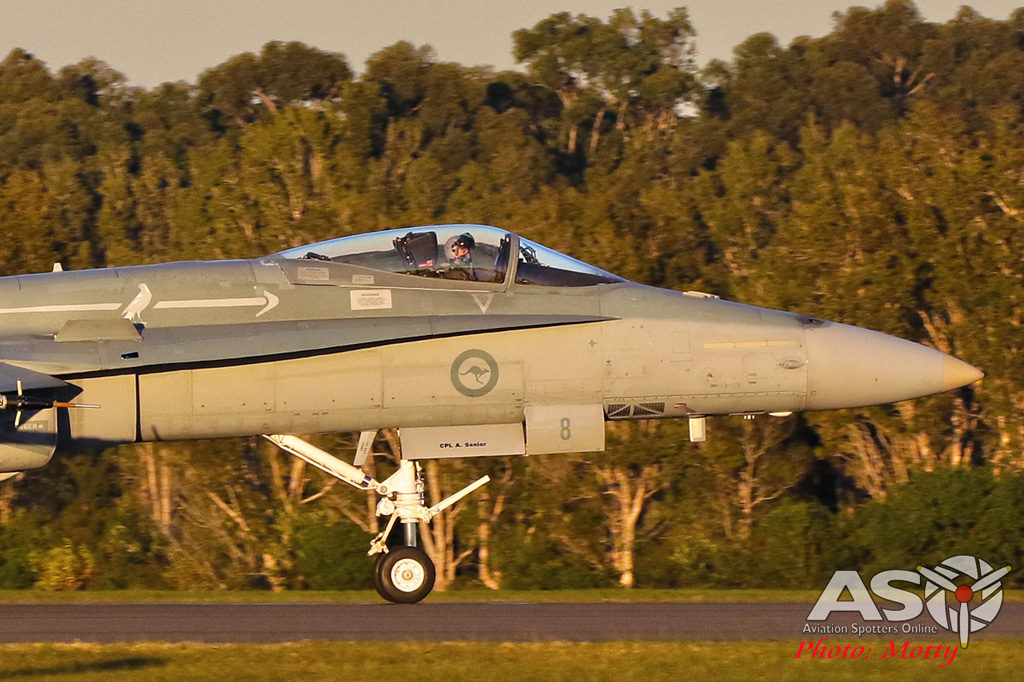 Mottys-RAAF-Williamtown-Dawn-Strike-2017-1629-ASO