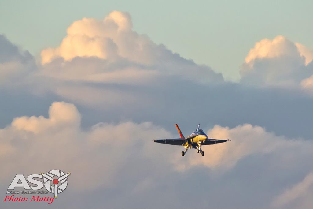 Mottys-RAAF-Williamtown-Dawn-Strike-2017-1688-ASO