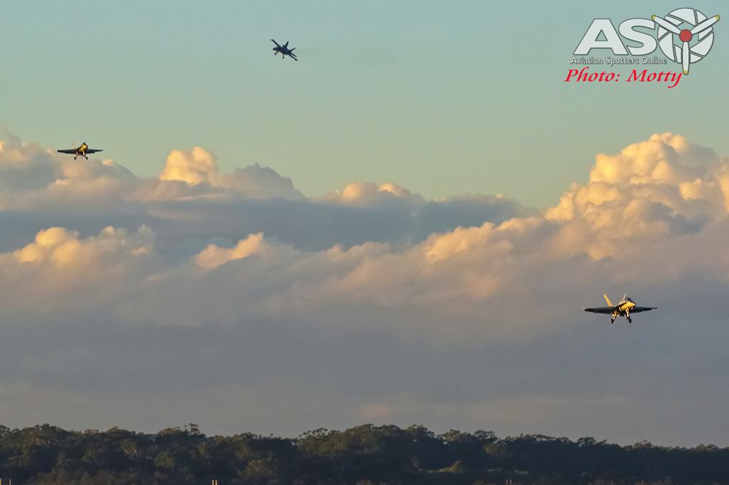 Mottys-RAAF-Williamtown-Dawn-Strike-2017-1766-ASO
