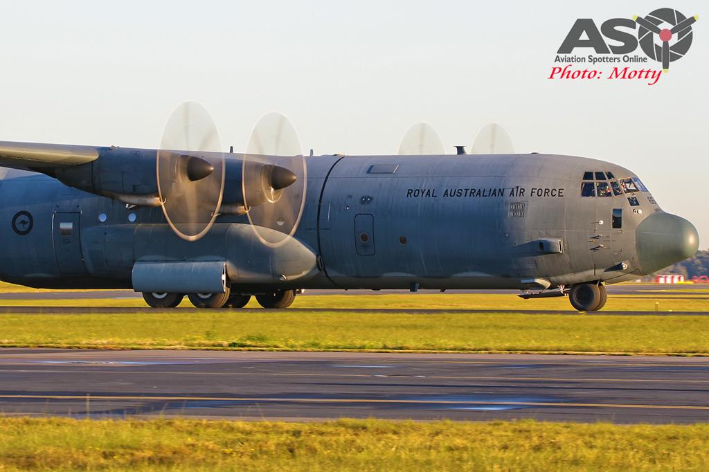 Mottys-RAAF-Williamtown-Dawn-Strike-2017-3667-ASO