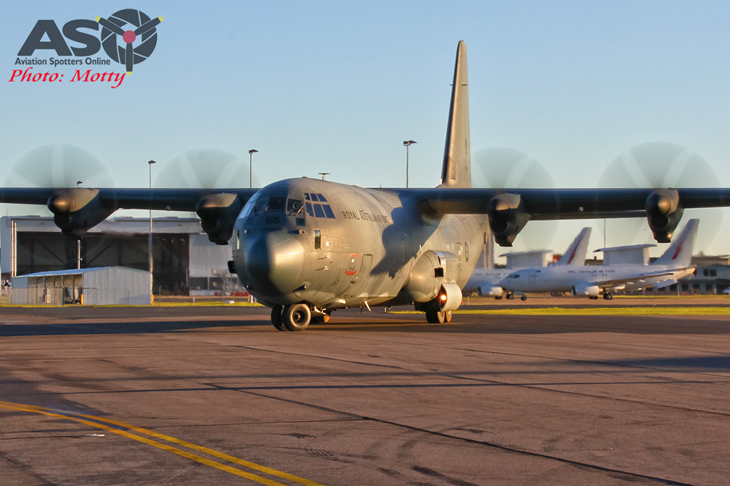 Mottys-RAAF-Williamtown-Dawn-Strike-2017-3823-ASO