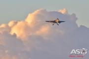 Mottys-RAAF-Williamtown-Dawn-Strike-2017-0612-ASO