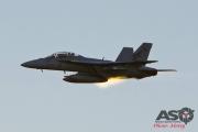 Mottys-RAAF-Williamtown-Dawn-Strike-2017-0871-ASO