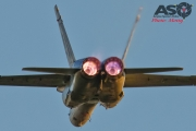 Mottys-RAAF-Williamtown-Dawn-Strike-2017-1449-ASO