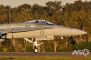 Mottys-RAAF-Williamtown-Dawn-Strike-2017-1629-ASO