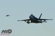 Mottys-RAAF-Williamtown-Dawn-Strike-2017-1829-ASO