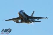 Mottys-RAAF-Williamtown-Dawn-Strike-2017-2326-ASO10