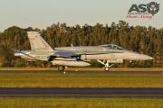 Mottys-RAAF-Williamtown-Dawn-Strike-2017-2475-ASO