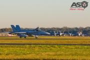 Mottys-RAAF-Williamtown-Dawn-Strike-2017-2760-ASO