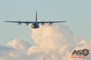 Mottys-RAAF-Williamtown-Dawn-Strike-2017-2923-ASO
