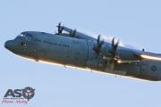 Mottys-RAAF-Williamtown-Dawn-Strike-2017-3001-DTLR-1-1-1-001-ASO