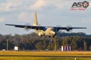 Mottys-RAAF-Williamtown-Dawn-Strike-2017-3262-DTLR-1-1-001-ASO