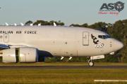 Mottys-RAAF-Williamtown-Dawn-Strike-2017-3527-ASO