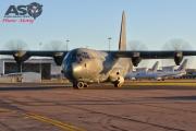 Mottys-RAAF-Williamtown-Dawn-Strike-2017-3823-ASO