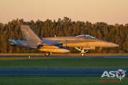 Mottys-RAAF-Williamtown-Dawn-Strike-2017-0172-ASO