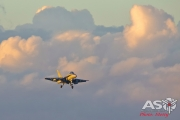 Mottys-RAAF-Williamtown-Dawn-Strike-2017-0969-ASO