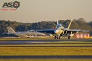 Mottys-RAAF-Williamtown-Dawn-Strike-2017-1236-ASO