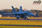 Mottys-RAAF-Williamtown-Dawn-Strike-2017-1532-ASO