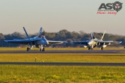 Mottys-RAAF-Williamtown-Dawn-Strike-2017-2651-ASO