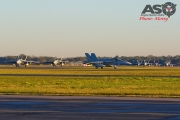 Mottys-RAAF-Williamtown-Dawn-Strike-2017-2759-ASO