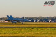 Mottys-RAAF-Williamtown-Dawn-Strike-2017-2760-ASO