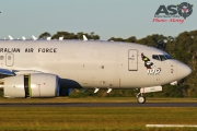 Mottys-RAAF-Williamtown-Dawn-Strike-2017-3527-ASO