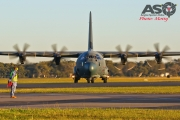 Mottys-RAAF-Williamtown-Dawn-Strike-2017-3612-ASO