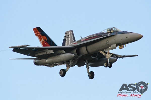 Mottys RAAF FA-18 Williamtown FCI 2015 0010